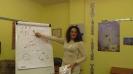Інститут вертебрології_листопад 2014