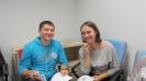 ВТБ Банк_Ефективні переговори по телефону_листопад 2013_1