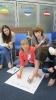 Kimberly-Clark_Коучинг як інструмент професійного зростання_червень 2014