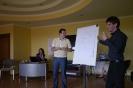 Panasonic_Технологія навчання на рабочому місці_травень 2012_10