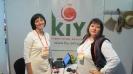 23- 24 жовтня компанія KIY взяла участь у виставці Human Capital Forum-2013._1