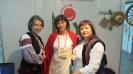 23- 24 жовтня компанія KIY взяла участь у виставці Human Capital Forum-2013._2