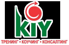 logo_kiy