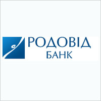 logo_rodovid_bank