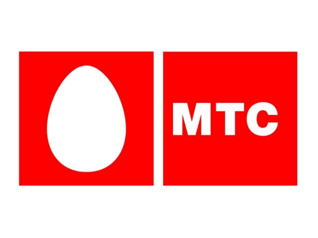 mts_logo_b_gif_2010-11-16_20_22_07